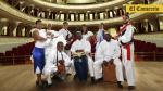 Perú Negro: 45 años de cultura afroperuana - Noticias de danzas peruanas