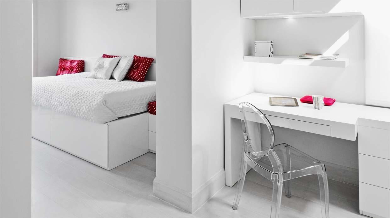 Muebles living chico 20170904040051 - Muebles para chicos ...