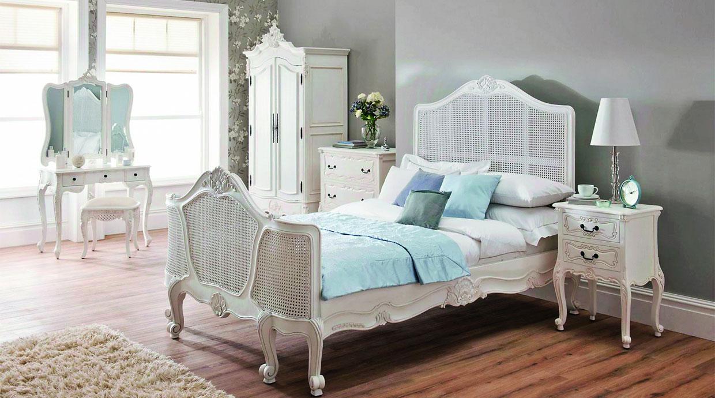 Logra un espacio rom ntico con el estilo shabby chic - Casas estilo romantico ...