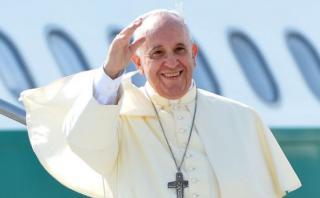 Papa Francisco: estas son las ciudades que visitará en África