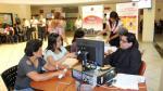 Lambayeque: litigantes presentaron más de 160 quejas ante Ocma - Noticias de tumán