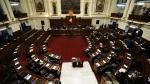 El Congreso gastó en cuatro años más de S/.85 mlls. en asesores - Noticias de juan jose eguren