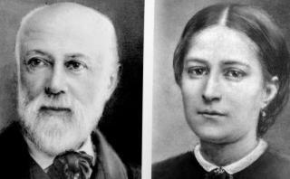 El Papa canonizó a la primera pareja casada de la era moderna