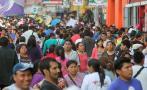 Firmas españolas ayudarán a que Perú logre metas de desarrollo
