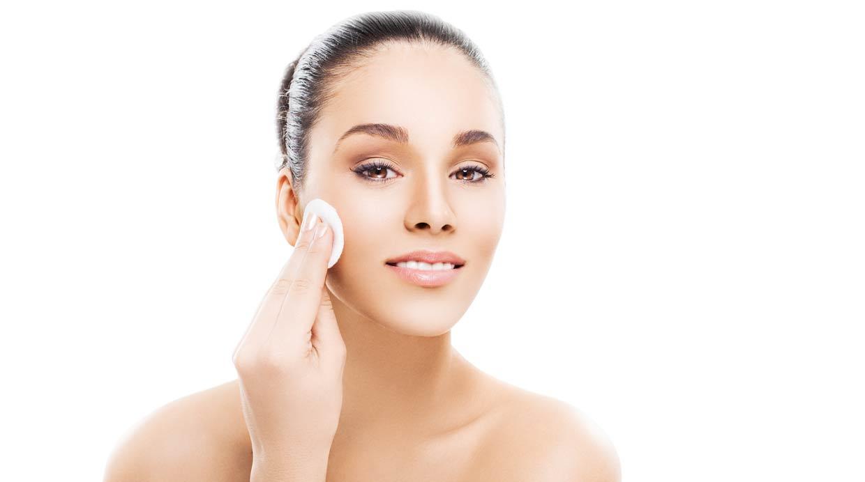 Ducha Mixta Gimnasio:Cómo cuidar tu piel después de ir al gimnasio