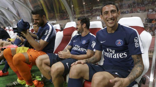 Image Result For Vivo Arsenal Vs Bate Borisov En Vivo Bale A
