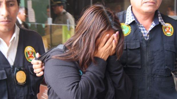 Peruanas explotadas sexualmente son rescatadas de Corea del Sur