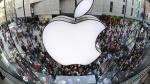 Apple deberá pagar 234 millones de dólares por violar patente - Noticias de ipad 2