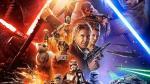 """""""Star Wars: The Force Awakens"""" recaudaría US$2.500 millones - Noticias de lost"""