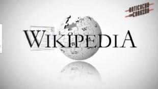 ¿Qué es el anticucho? Esto es lo que dice Wikipedia