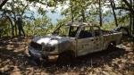 México: Lo que dejó la batalla por cazar a El Chapo Guzmán - Noticias de ines sanchez