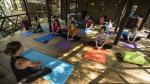 Cinco lugares para experimentar el turismo de bienestar en Perú - Noticias de reiki