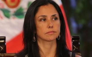 Nadine Heredia: ¿Qué dice la sentencia del TC sobre su caso?