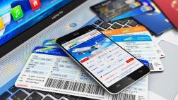 Latam: Solo 11% de peruanos compra boletos aéreos 28 días antes