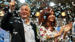 Argentina: Lo que le deja al país 12 años de kirchnerismo - Noticias de amado boudou