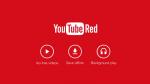 YouTube Red: videos sin anuncios, series originales y descargas - Noticias de fine brothers