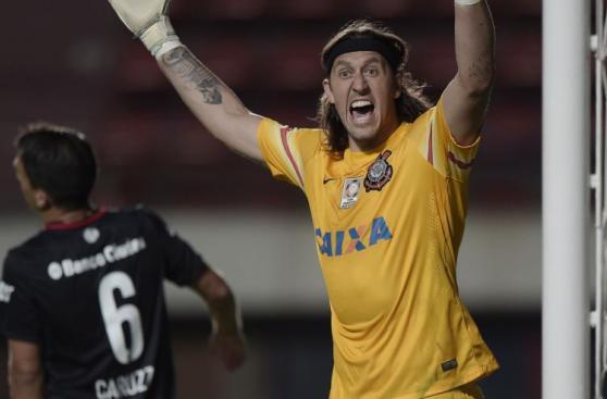 Brasil: los 23 convocados para jugar ante Argentina y Perú