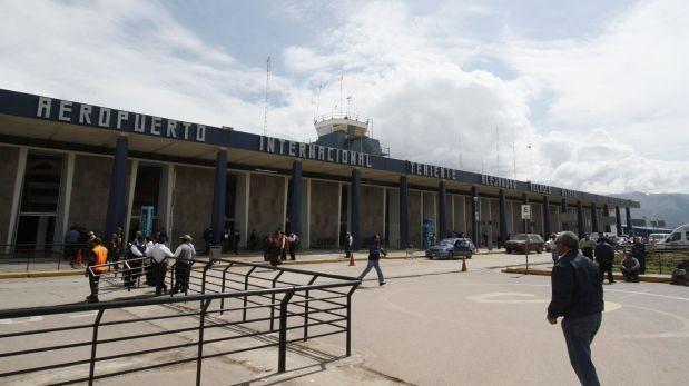 Viva Air anuncia oficialmente sus primeras 11 rutas en Perú