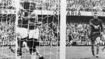 Pelé: mira los 12 goles inolvidables que hizo en los Mundiales - Noticias de pelé