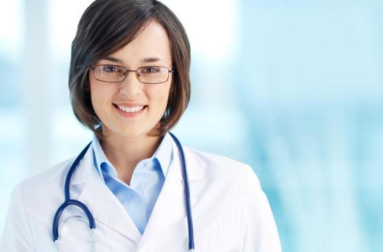 En que sanatorio curan la osteocondrosis sheynogo del departamento de la columna vertebral