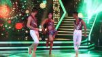 """""""El gran show"""": los mejores momentos de la semifinal [FOTOS] - Noticias de eliminación esto es guerra"""