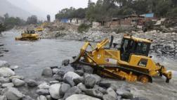 Perú: ¿Visión cero?, por Juan José Marthans [Opinión]