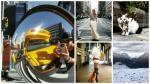 Diez consejos para hacerte un profesional de la fotografía - Noticias de time for fun