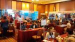 Perú Regiones reveló nuevos planes turísticos en la selva - Noticias de empresa de transportes el dorado