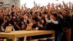 ¿Cómo hizo Apple para tener ingresos superiores al PBI de Perú? - Noticias de marcas de relojes