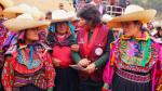 Mujeres piden reconocimiento de sus hijos y pago de pensiones - Noticias de pension 65