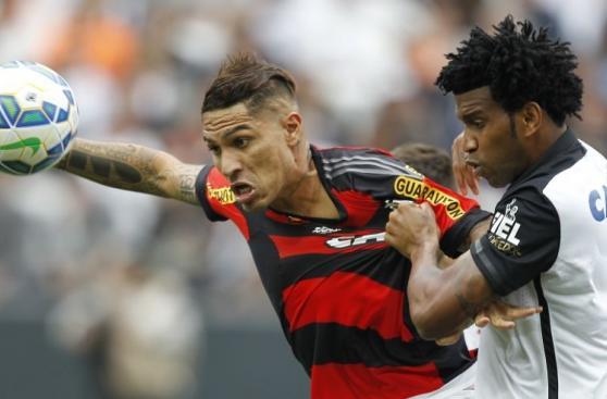 Flamengo: pese a crisis es el equipo que más camisetas vende