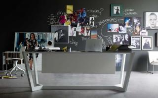 Ideas creativas para exhibir fotográfias en tu casa