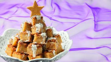 Halloween: Ocho dulces infaltables para celebrar esta fecha