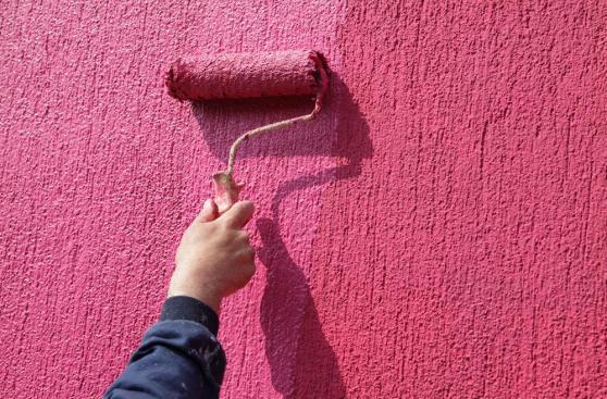 Conoce cu l es la diferencia entre cada tipo de pintura - Tipos de pintura para pared ...