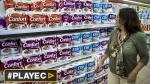 Colusión del papel higiénico: Colombia decidirá en junio - Noticias de protisa