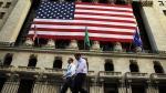 EE.UU: El jefe de regulación de la Fed dejará el cargo en abril - Noticias de daniel tarullo