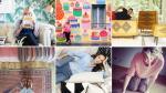 Instagramers amantes del diseño que deberías seguir - Noticias de kelly stewart