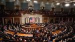 EEUU: Congreso aprobó elevar el techo de su deuda al 2017 - Noticias de john boehner
