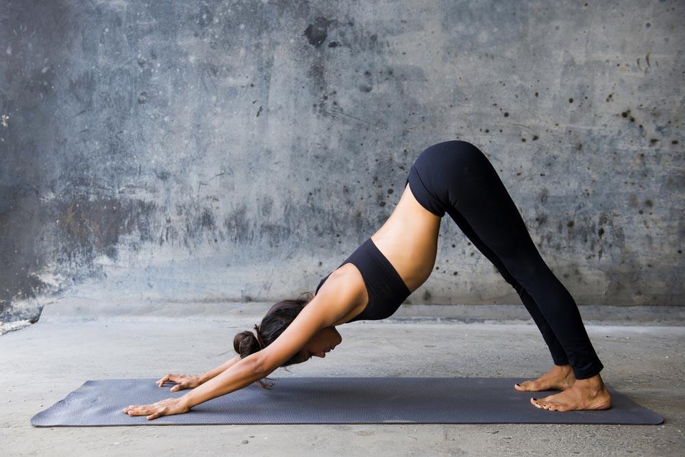 Conoce los diferentes tipos de yoga y sus beneficios  311091532c9a
