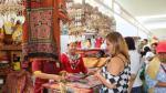 Más de 130 mipymes peruanas cierran negocios por S/.10.22 mlls. - Noticias de cierre de negocios