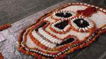 Cinco destinos en México para celebrar el Día de los Muertos - Noticias de fiesta nocturna