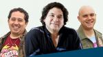 """""""Anticucho con corazón"""": tras las pistas de un emprendedor - Noticias de senor de los milagros"""