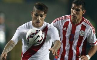 Perú vs. Paraguay: entradas populares bajaron a 59 soles