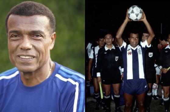 Tevez: ídolos que volvieron a su club y alcanzaron la gloria