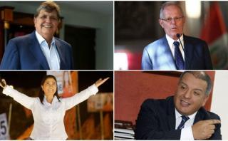 Cuentas en campaña, por Arturo Maldonado
