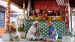 Cuáles de estas 10 películas sobre viajes has visto - Noticias de julie delpy