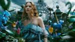 "Teaser de la secuela de ""Alicia en el País de las Maravillas"" - Noticias de alice through the looking glass"
