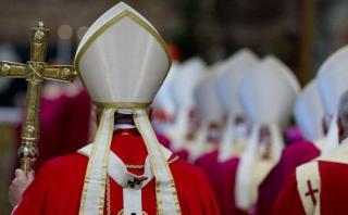 Gastos excesivos y poca claridad en el Vaticano, según libro
