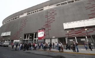 Perú vs. Paraguay: lugares de venta de entradas populares