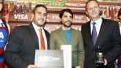 Premios Summum: Central volvió a coronarse como el número 1